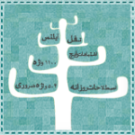 Profile picture of maryamacademy