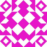 Математическая мозаика Vinco