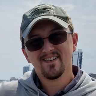 Profile picture of William Beeler