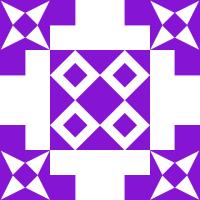 Салфетка Faberlic