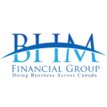 Profile picture of bhmfinancial