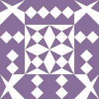 Духи Dilis Classic Collection №19 - Сначала резковаты, не очень стойкие, похожи на оригинал