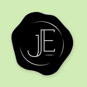 Jesper Emerlando's avatar