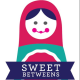 Profile picture of sweetbetweens