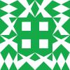 Το avatar του χρήστη stellina