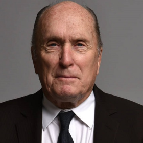 Profile picture of Robert Duvall