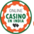 online casinos in India's Gravatar