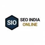 Profile picture of SEO INDIA ONLINE