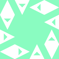 arrowtype_2