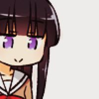 WingedOracle avatar
