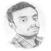 vinay puppal's avatar