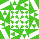https://www.gravatar.com/avatar/8bdaac197a244b69455f3318de21a727?s=128&d=identicon&r=PG&f=1