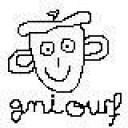 gniourf_gniourf