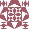 8be35ce947c0ced925afc7c4b633e1ef?d=identicon&s=100&r=pg
