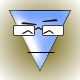 Hansson Contact options for registered users 's Avatar (by Gravatar)