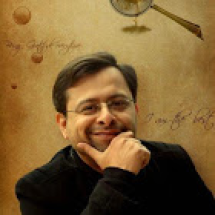 Profile picture of Arwind Sharma