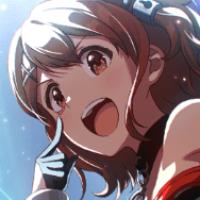 kaleido avatar