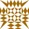 8beea6688e5145b237d60c05f50fab59?d=identicon&s=100&r=pg