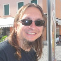 Marco Strigl's avatar