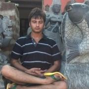 Ankur Lemarc's avatar