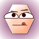 Mig Contact options for registered users 's Avatar (by Gravatar)
