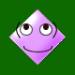 Profile photo of AliceC.