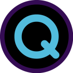 Profile picture of Query Media