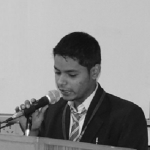 Profile picture of Shailendra Kumar