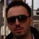 Cem Sisman avatar