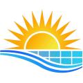 solarbayarea