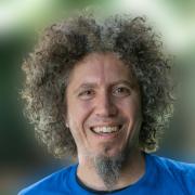 Panagiotis Synetos's avatar