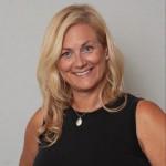 Profile picture of Melissa Crispell