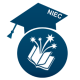 nieceducation