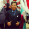 Profile picture of Muhammad Zainal Arifin