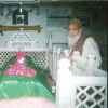 Mohammed Ali Khan