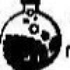Massage Thế Tuấn's avatar