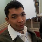 Mohd Norul Amin's avatar