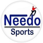 needosportswear