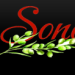 SonomaFarm