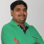 Profile picture of pkbhatt