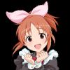 rabies-kun avatar