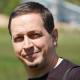 Thomas Theiner, senior Intellij idea developer