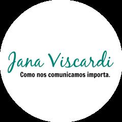 Janaisa Viscardi's avatar