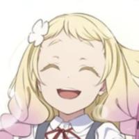 rinatennoji avatar