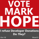 Mark Hope