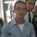 Mohammed Aouf ZOUAG