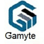 Profile picture of Gamyte