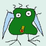 Profile picture of orhman