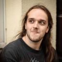DooMijasz's avatar