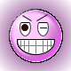 Dave.H Contact options for registered users 's Avatar (by Gravatar)